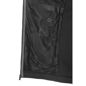 Arc'teryx Stradium Jacket Men Black